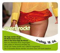Evers rockt@Evers