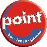 6-Jahre Point@Point Amstetten