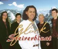 Steirerbluat Live@Gleichenberg-Halle