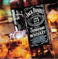 Gruppenavatar von Mein Therapeut heißt Jack Daniels