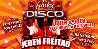 Funky Disco