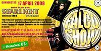 Starlight - Falco Show