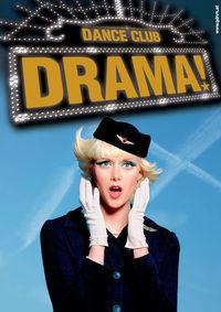 Drama II