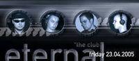 eternal*club@17er Keller