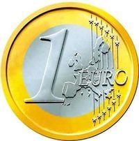 Gruppenavatar von Wenn mir jeder aus meiner Gruppe einen Euro zahlt, könnte ich mir was schönes kaufen!