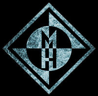 Gruppenavatar von Machine Head