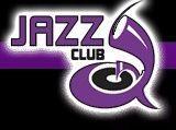 Jazz Disco Club