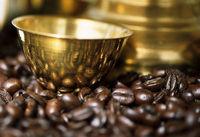 Gruppenavatar von Kaffeesuchtler