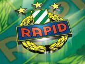 Gruppenavatar von Rapid Wien --> Grün-Weiß bis in den TOD