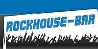 Radio Rockhouse@Rockhouse