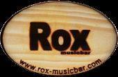 ROX Linz