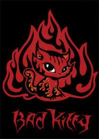Gruppenavatar von <3<3<3<3<3I´M A BAD KITTY!!!!raaaaaaaaaawwwwwrrr<3<3<3<3<3