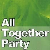All Together Party@Empire St. Martin