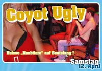 Coyot Ugly
