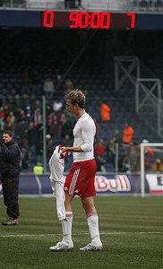 Gruppenavatar von 23.03.2008 RB Salzburg 0:7 SK Rapid Wien