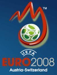 Gruppenavatar von EM 2008 Ticketbesitzer