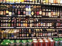 Gruppenavatar von Auf den Alkohol - die Ursache und die Lösung aller Probleme!