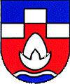 Nußbach-City