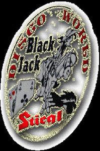 Black Jack Night@Black Jack