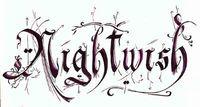Gruppenavatar von Nightwish - More than Music...