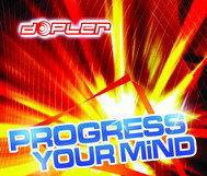 Progress Your Mind