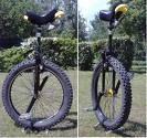 Gruppenavatar von Einradfahren is cooooooooooooooooollllllllllllllllllllllllll