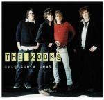 .the KOOKS!!