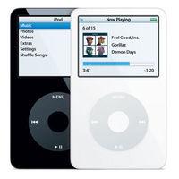 Gruppenavatar von iPod 4 Life