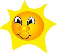 Gruppenavatar von > Es ist Sommer egal ob man schwitzt oder friert Sommer ist was im Kopf passiert < huiiiiii