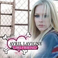 Gruppenavatar von ~*°°~*°°~*~ Avril Lavigne live (Leoben) am 09.07 <-->Wir sind dabei ~*°°~°*^°~*~