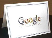 Gruppenavatar von Ich google alles und jeden ;)