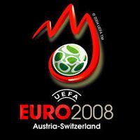 Gruppenavatar von Europameisterschaft 2008