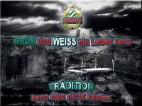 Rapid Fanclub Behamberg - Haidershofen