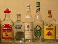 Gruppenavatar von Alkohol oh Alkohol