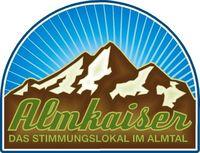 Ballermann Party@Almkaiser