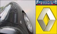 RENAULT - Créateur De Automobiles