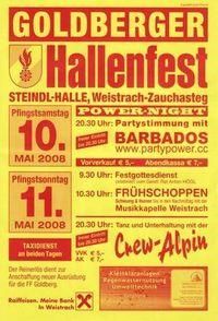 Gruppenavatar von Steindl-Fest Besucher 08