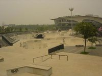 ?_??°°?♥??♦??°/??♦♥♦°°is thErE a liVe wiThoUt skaTeBoarDing♦♦°♥?°??°°????_?♥♦???