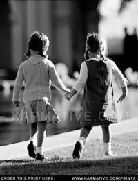Gruppenavatar von Gute Freunde sind in guten Zeiten für einen  da, die besten in den schlechten!