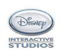 Disney versucht unsere Gedanken zu kontrollieren