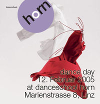 Dance Day@Tanzschule Horn