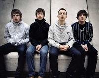 Without Arctic Monkeys Nicht Leben Könner