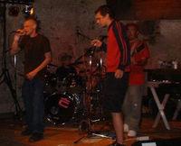 Rock im Saal@Veranstaltungssaal