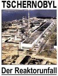 Gruppenavatar von 1986 - bester Jahrgang trotz Tschernobyl