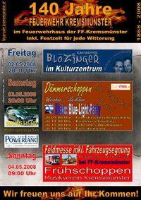 Cafe Pub Flair - Szene1 Events