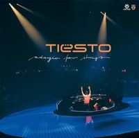 DO YOU LIKE BASS??----Dj Tiesto