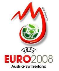 ***************Euro 2008******************* Wir werden Sieger sein******************************************************