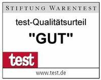 """Gruppenavatar von Wenn Stiftung Warentest einen Vibrator testet ist dann """"Befridigend"""" besser als """"Gut"""""""