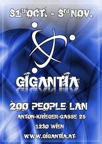 Gigantia #1.2@BRG Anton Kriegergasse