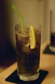 Gruppenavatar von LIIT(Long Island Iced Tea)...My true love